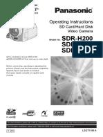 sdr-h200_en_om.pdf