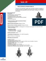 FISHER Serie 64.pdf