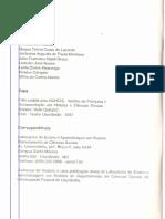 Revista Cadernos de História v.3 n.3 1992