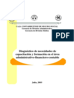 DNC para area admva_contable_financiera.pdf
