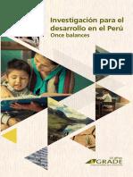 LIBROGRADE_DESARROLLO35.pdf