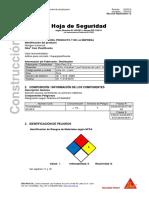 HS - Sika Cem Plastificante (1)