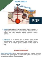R.-Igneas-texturas-R.-Volc.-2017.pdf