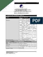 510 Anexo i - Tabela de Cargos Atualizada