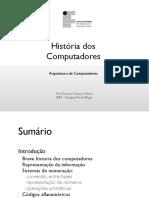 01 Historia Computadores