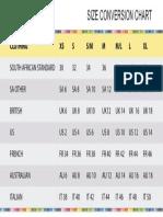 size_conversion_chart_1.pdf