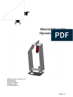 702091 Material Hoist Kit Operators Manual.pdf