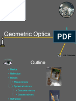 optics 4.ppt