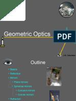 optics 4.ppt