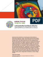 Latinoamerica_librosrecomendados