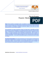 PLAN_DE_PRUEBAS.pdf