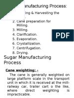 sugarindustryii-090323011804-phpapp01