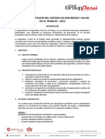 Plan de Capacitacion SISTEMA DE SEGURIDAD Y SALUD.pdf