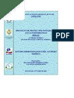 EstudiohidrogeologicoacuiferoMorroa.pdf