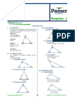 4. Geometría_1_Triángulos