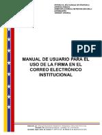 3 Manual de usuario para el uso de la firma en el correo institucional.pdf