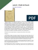 Cartea-Cunoasterii-Prolog
