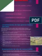 Clases_de_levantamiento_topografico.pptx