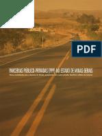 Cartilha - Elaborada Pelo Estado de Minas Gerais