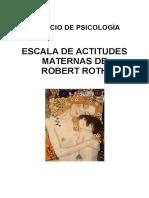docslide.us_escala-de-actitudes-maternas-de-robert-roth.doc