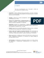 03-Ejemplos de Logros