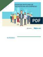 eBook+-+Como+Montar+um+Plano+de+Gestao+de+Talentos+na+Sua+Empresa