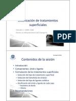 S6. Dosificación de tratamientos superficiales.pdf