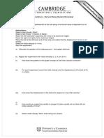 0625_nos_sk_4.pdf