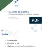 M4-BigData-Definicion.pdf