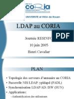 Serveur LDAP.pdf