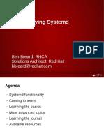 Demystifying_Systemd