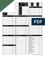 SLA_Character_Sheet.pdf