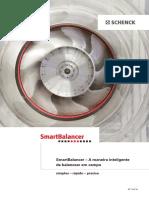 SmartBalancer - RP1142br