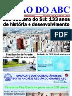 Jornal União do ABC - Eidção 94