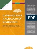 caminhos-agricultura-sustentavel