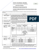 79_SIP30_Redes_de_sensores_inalambricas_MCIC.pdf
