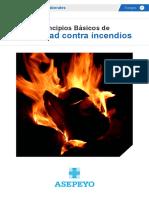 160128_seguridad_contra_incendios.pdf