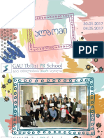 #85-PRSchool Album_January_May_2017