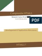 01-HTML5