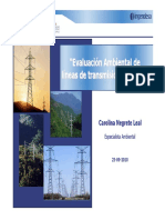 Evaluaci_n_ambiental_de_l_neas_de_transimisi_n.pdf