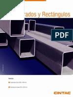 cuadrados_y_rectangulares.pdf