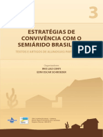 _Estrategias_convivencia_semiarido_3.pdf