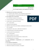 B.2.10.1_Estructura_y_tecnica_de_la_entrevista_fliar_-_Soriano.pdf
