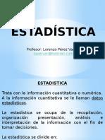 ESTADISTICA.pptx