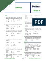 4. Geometria 6 Tarea
