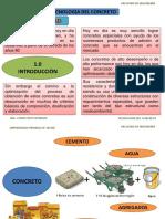 TECNOLOGÍA-DEL-CONCRETO-practica-1.pdf