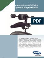 Brochure Cde Occipitales 2015