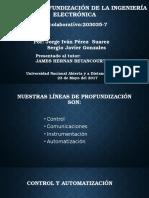lineas de profundización par enviar.pptx