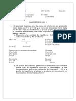 LABORATORIO_1.docx