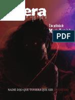 03Cera.pdf